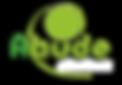 logo_abude.png