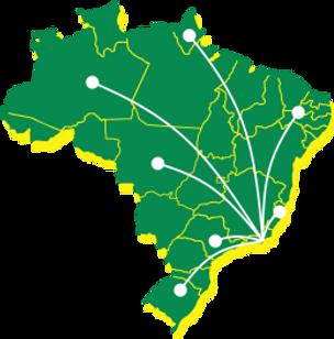 Mapa | Kompack