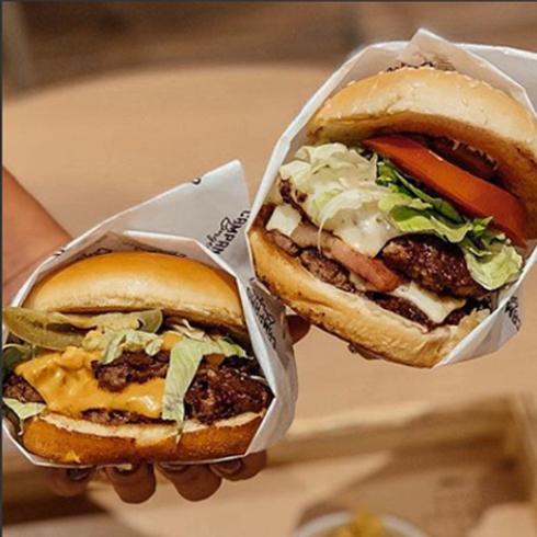 Papel-para-embalar-hamburguer