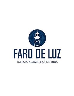 Faro De Luz Logo