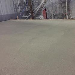 👊👊👊👊 #concrete#liquidrockcontracting