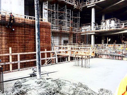 Another one #concrete#liquidrockcontract
