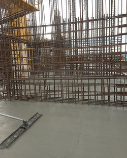 Another one 👊  #concrete#vancouver#liqu