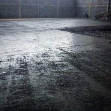 #concreteplacing#screed#cretecell#hydrat