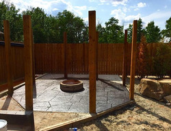 FirePit season! For inquiries email us f