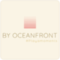 logo byoceanfront.png