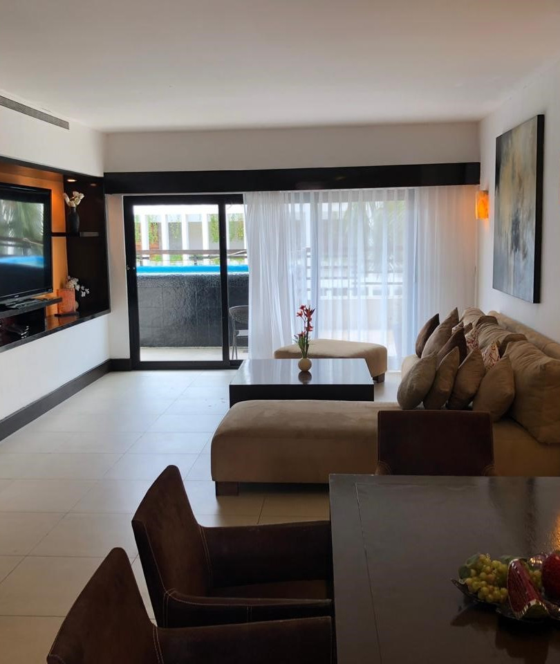 playa del carmen condo for sale