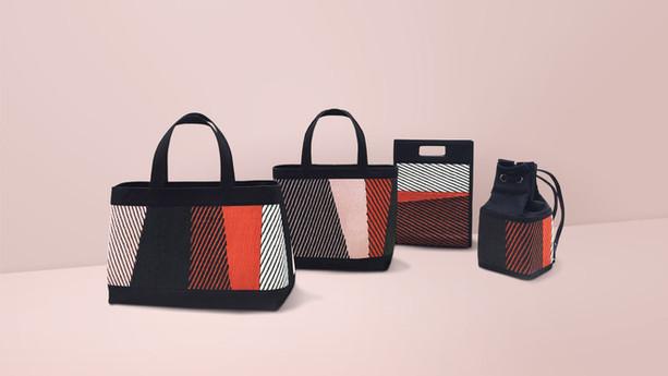 Materian Textile Design