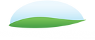 BIOSFAARI_logo_monivari-01.png