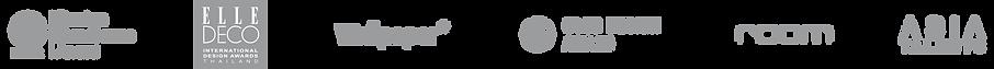 Brand award logos-01.png