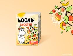 moomin_smoothie_packaging design_1400x10