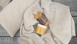 Veiti sauna products