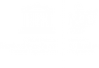 unesco_logo-01.png