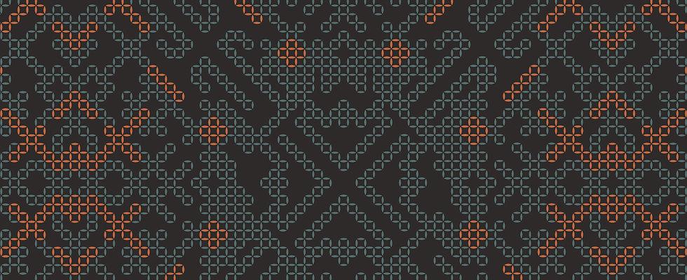 trio-beoir-pattern2100x857.jpg