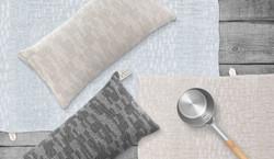 Veiti sauna textiles