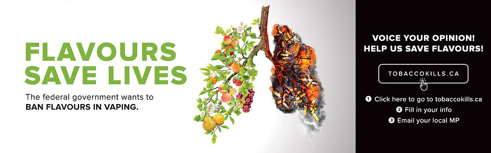 Flavours-Save-Lives_Web-Banner_1920x600_