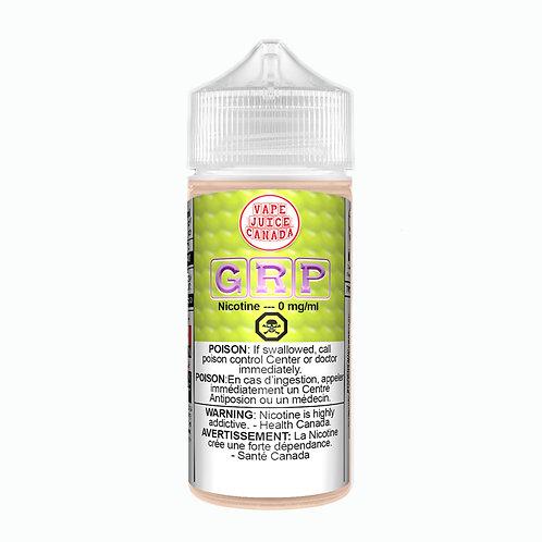 GRP -Jolly Grape