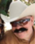 Toddstache.PNG