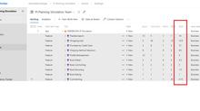 Leveraging the Azure DevOps (ADO) WSJF Extension Effectively