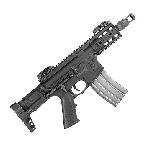 VR16 - Stinger 2 - PDW - AEG