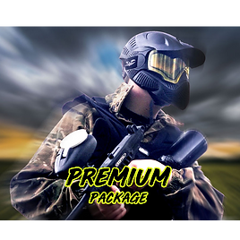 PREMIUM PACKAGE.png