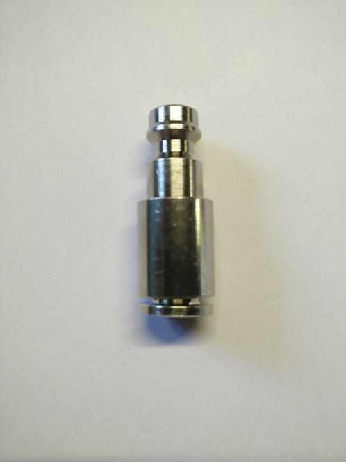 BalystiK High flow nipple with 8mm macroline