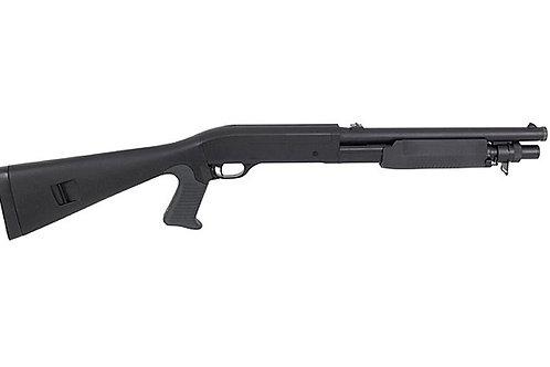 M870 Tri Shot Shotgun