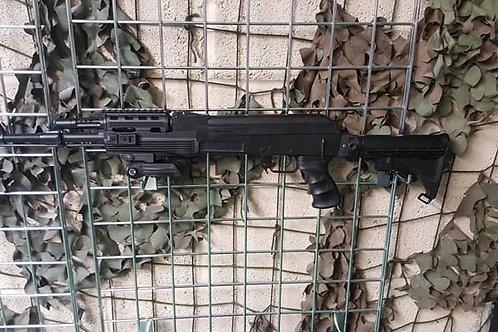CYMA AK 47 Custom