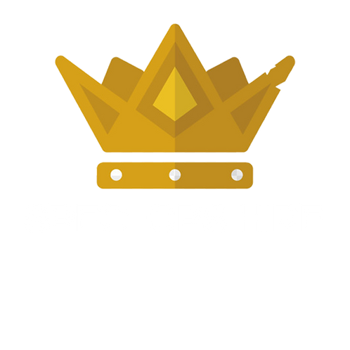 (The Pines) Spec-ops Hire Package