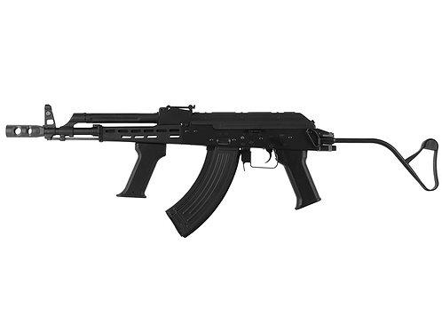 Golden Eagle AMD-65 AK (Full metal)