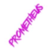 POMETHEUS BUTTON.png