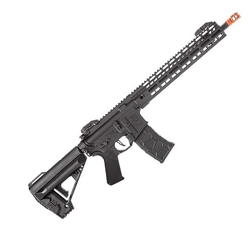 VR16 - SABER - Carbine - AEG - Black