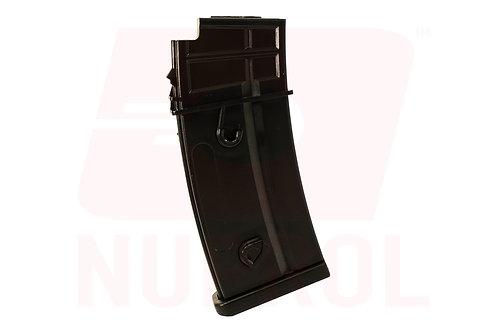 Nuprol G36 Mid-Cap Mags