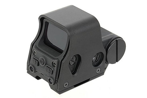 Holo Graphic Sight Red Dot