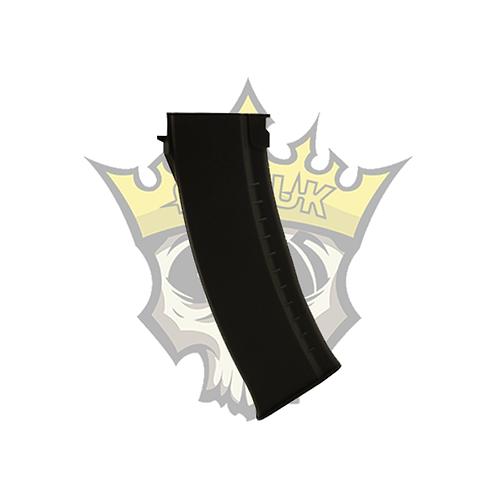 NUPROL AK74 POLY HIGH-CAP MAG 500RND