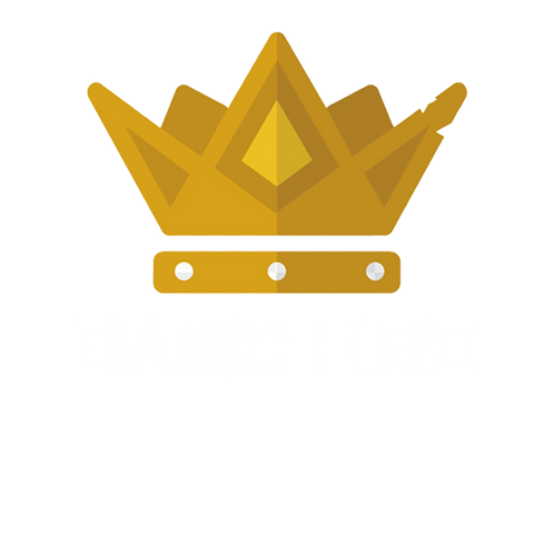 (The Kingdom) Basic Hire Deposit