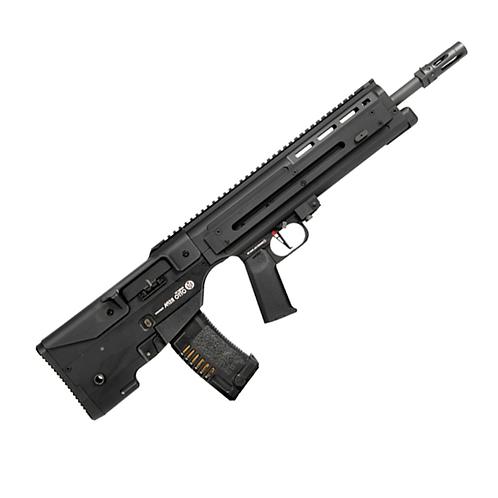 Ares SOC SLR Bullpup Assault Rifle AEG (SOC-AR)