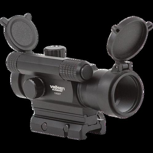 Optics - V Tactical Tactical Red Dot Sight 1x35T