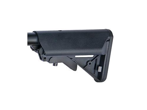 Crane stock for M15/M4