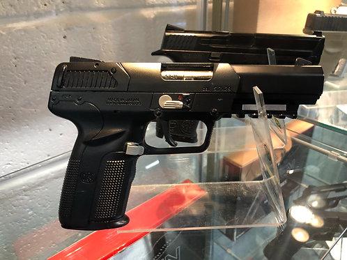 Tokyo Marui FN-57