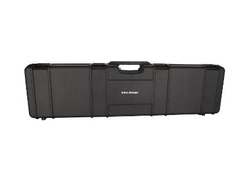 Rifle case 12x29x117
