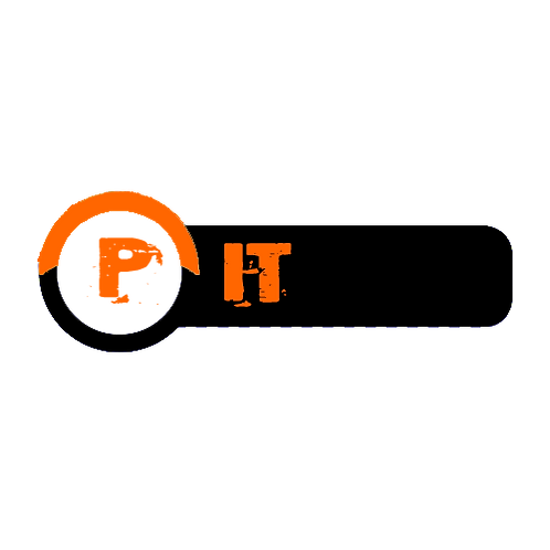 (The Pit) Deposit