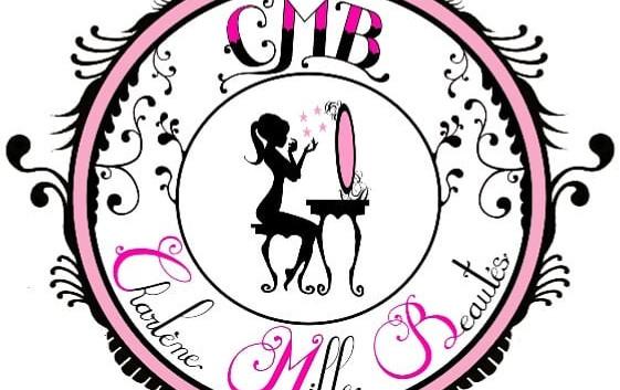 Nouveau logo !! Vous aimez __#charlenemi