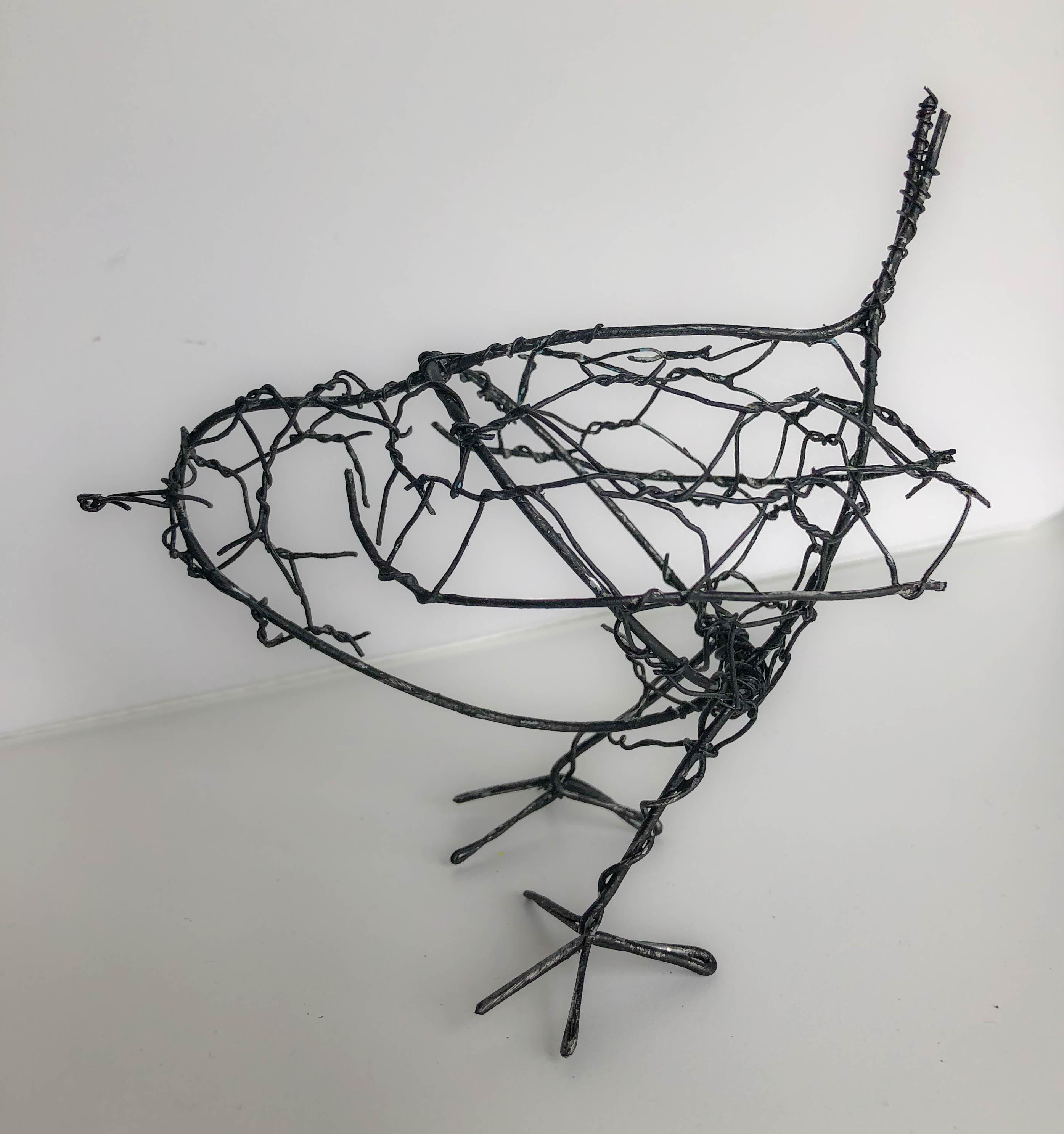 wire bird-2