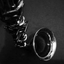 Clarinet Bass - Buffet 'The Savile Club'