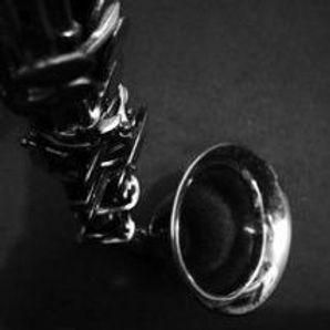 Clarinet Bass – Buffet, 'The Savile Club'
