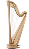 harp ls.png