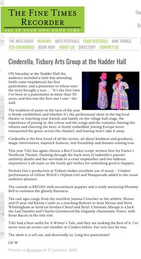 cinderella review.png