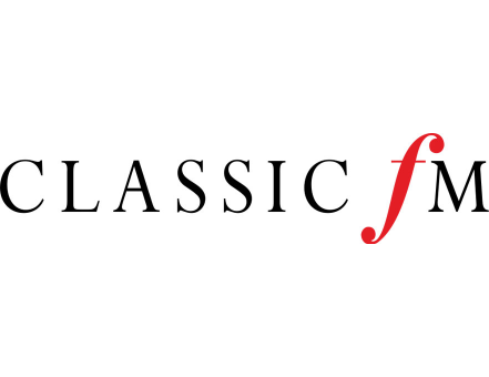 More young people encounter an orchestra than you might think... Classic fm