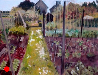 Allotment SOLD